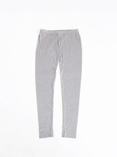 SUPIMA OG RELAX LEGGINGS