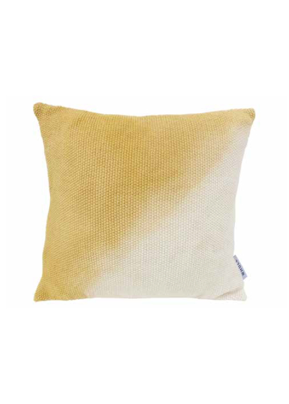 WILO CUSHION CORVER