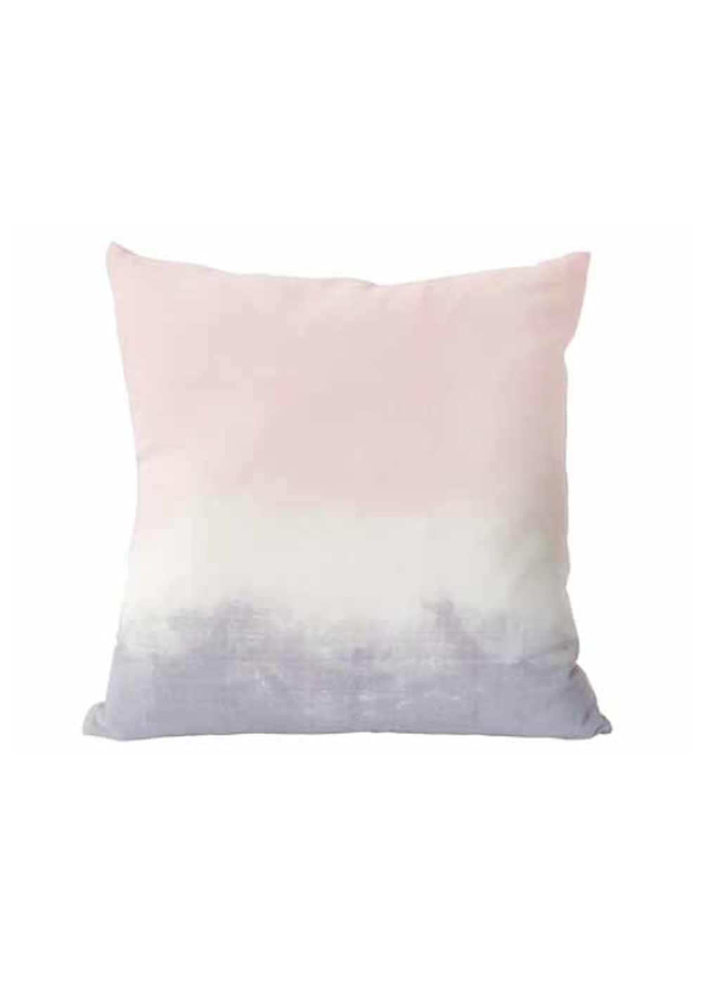 WOKO CUSHION CORVER